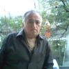 Anzori, 64, г.Кобулети
