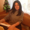 Valentina, 54, Bolhrad