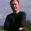 Юра, 42, г.Самбор