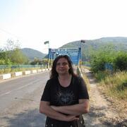 Анна-Сабіна, 20, г.Ивано-Франковск