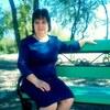 Инна, 50, г.Ялта