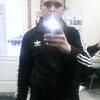 Вячеслав, 25, Лисичанськ