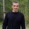 Генадий, 38, г.Хабаровск