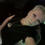 Татьяна, 40, г.Махачкала