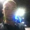 Aleg Andreev, 22, г.San Francisco
