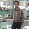 imran, 29, г.Тхимпху