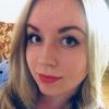 Viktoriia, 20, г.Ровно