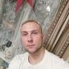 Kolchin Mikhail, 31, г.Чебоксары