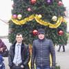 giorgi, 36, г.Жуис-ди-Фора