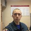 Евгений, 24, г.Екатеринбург