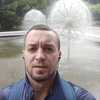 Vasily, 32, г.Львов