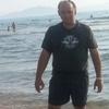 Александр, 52, г.Клин