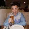 Нурлан, 35, г.Атырау(Гурьев)