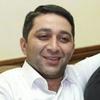 Aram, 34, г.Ереван