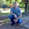Геннадий, 49, Петропавлівка