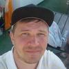 Андрей, 36, г.Смоленск