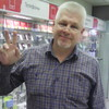 Борис, 54, г.Светлый (Калининградская обл.)