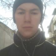 Александр 26 Торез