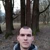 женя сулима, 26, г.Хмельницкий