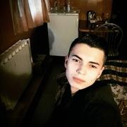 Илья 22 года (Рыбы) Норильск