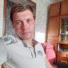 Yura, 30, Pereslavl-Zalessky