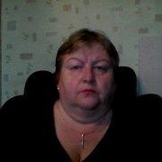 Наталья, 60, г.Вышний Волочек