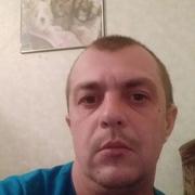 Констанин Москаленкo 32 Павлоград