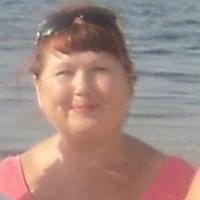 галина, 61 год, Дева, Раздольное