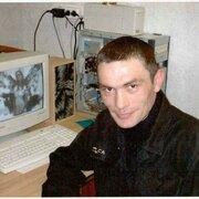 Сергей 52 Кунгур