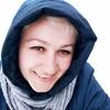 Ксения, 29, г.Волчиха