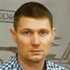 Сергей, 38, г.Щелково