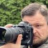 Аркадий, 41, г.Вильнюс