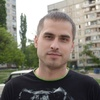 Олег, 38, г.Ивано-Франковск