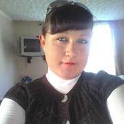 Светлана, 31, г.Арзамас
