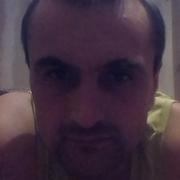 Александр, 41, г.Ирбит