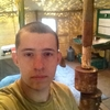 Никита, 25, г.Белово