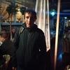 михаил, 36, г.Приволжск
