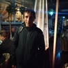 mihail, 36, Privolzhsk