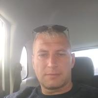Денис, 40 лет, Лев, Ивантеевка