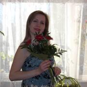 Ирена Колобер, 25, г.Висагинас