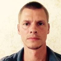 Дима, 41 год, Рыбы, Екатеринбург