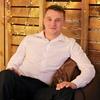 Юрий, 31, г.Воронеж
