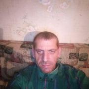 Степан Станчев, 38, г.Долгопрудный
