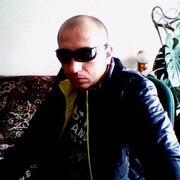 Віталій Stepanovich 42 года (Скорпион) хочет познакомиться в Сосновке