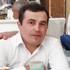 Вася, 36, г.Вильнюс