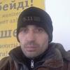 нурболат, 31, г.Астана