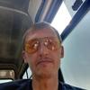 Михаил, 43, г.Тольятти