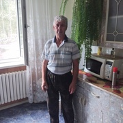 Михаил 68 лет (Водолей) Лесозаводск