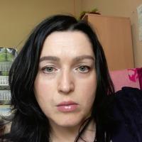 Наталья, 44 года, Весы, Нижний Новгород