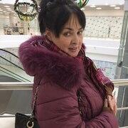 Ольга, 63, г.Тверь